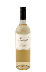 <pre>2017 Viognier, Big Ranch Vineyard® Estate</pre>